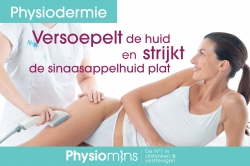 Physiodermie